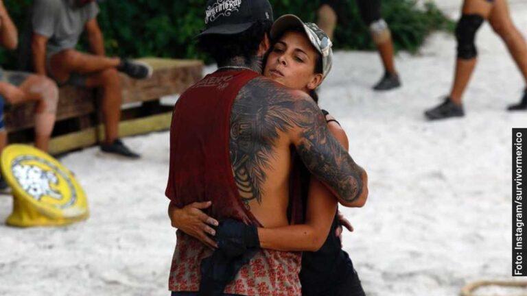 Survivor México: Quién sale hoy y dónde ver en vivo este domingo 18 de julio