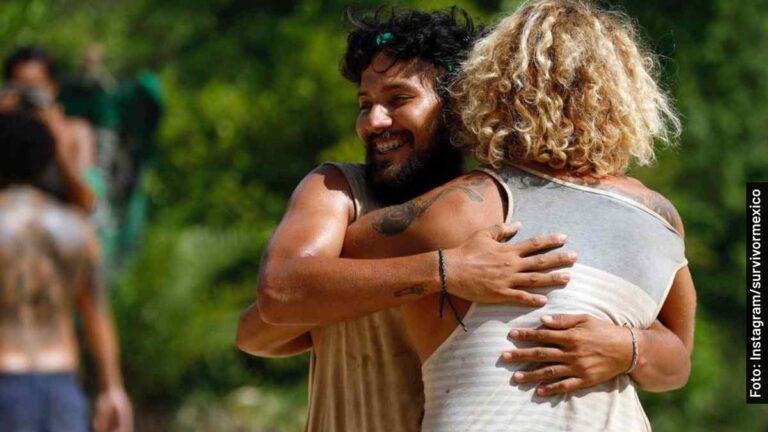 Survivor México: Quién sale hoy y dónde ver en vivo este domingo 11 de julio