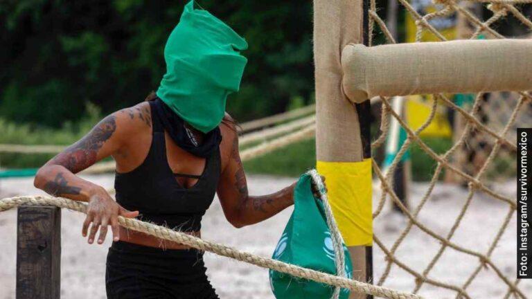 Survivor México: Dónde ver en vivo este jueves 15 de julio