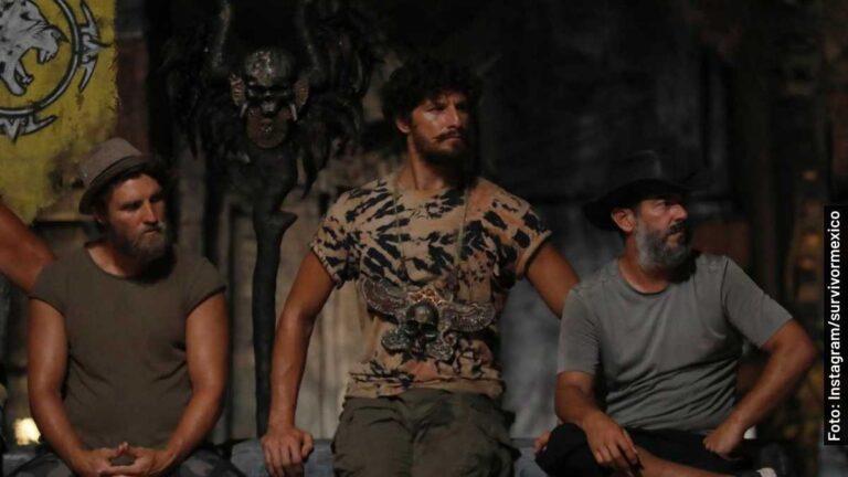 Survivor México: Dónde ver en vivo este jueves 8 de julio