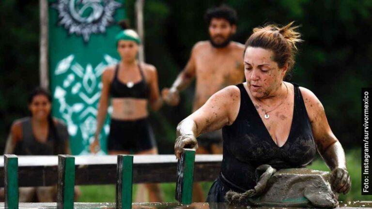 Survivor México: Dónde ver en vivo este miércoles 14 de julio