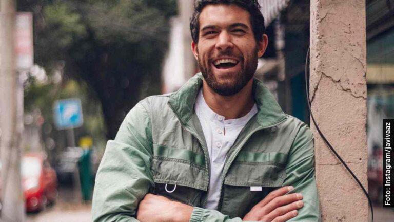 Quién es Javier Vázquez de MasterChef Celebrity, show de TV Azteca