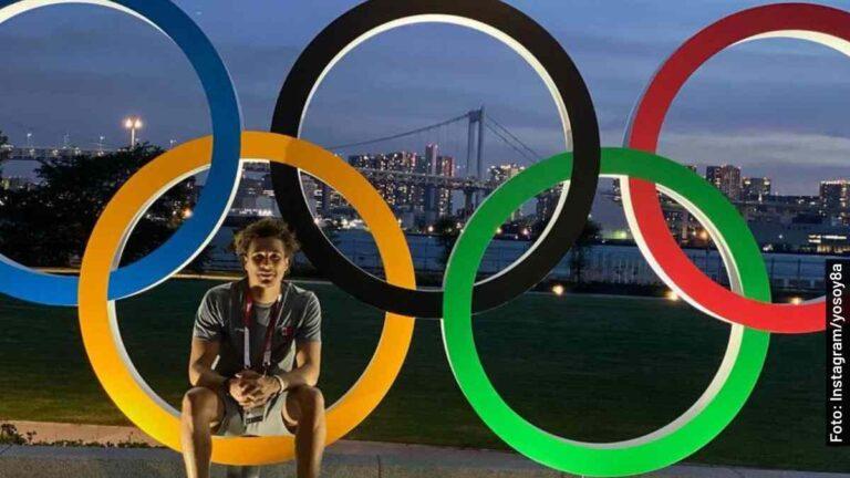 A qué hora juegan los atletas mexicanos en Tokio hoy 23 de julio