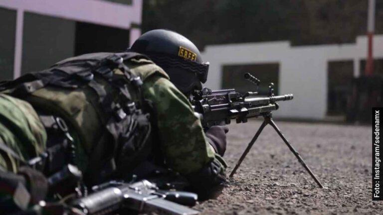 Quiénes son los narcos muertos por covid-19 en México
