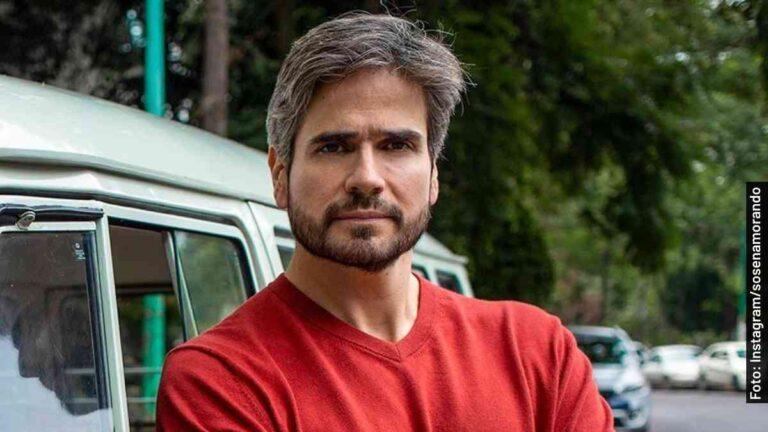 Quién es quién en S.O.S. Me estoy Enamorando, telenovela de Televisa