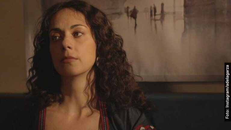 Quién es quién en Amarres, serie mexicana de HBO Max