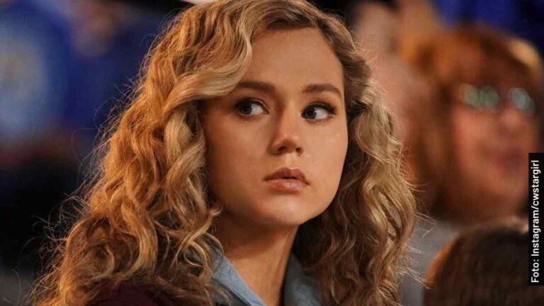 Quién es quién en DC's Stargirl, serie de HBO Max, temporada 2