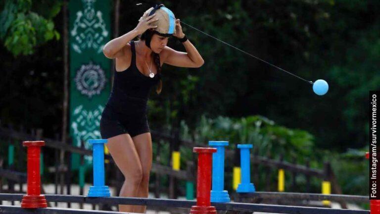 Avance de Survivor México del domingo 15 de agosto