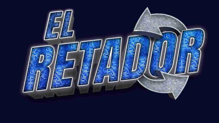 Quiénes son Chucho y Laura de El Retador, show de Televisa
