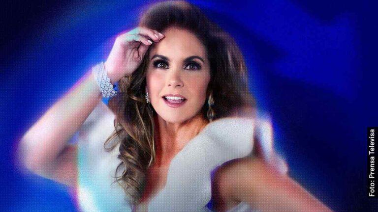 Quiénes son los jueces en El Retador, show de Televisa
