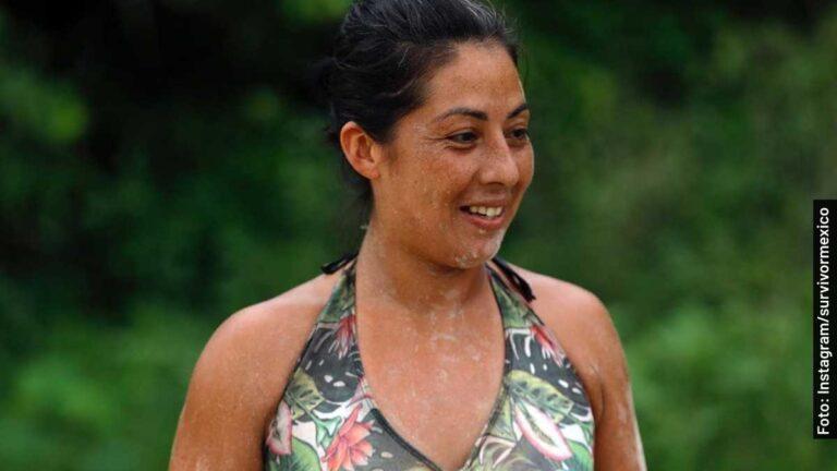 Quién gana la recompensa el 14 de agosto en Survivor México