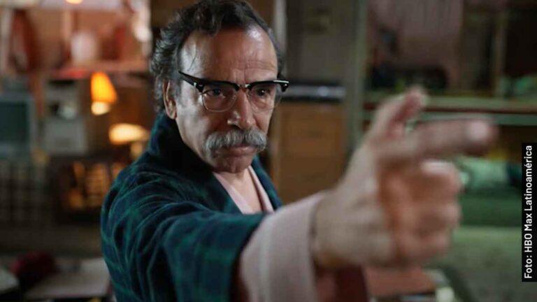Quién es quién en Asesino del Olvido, serie mexicana de HBO Max