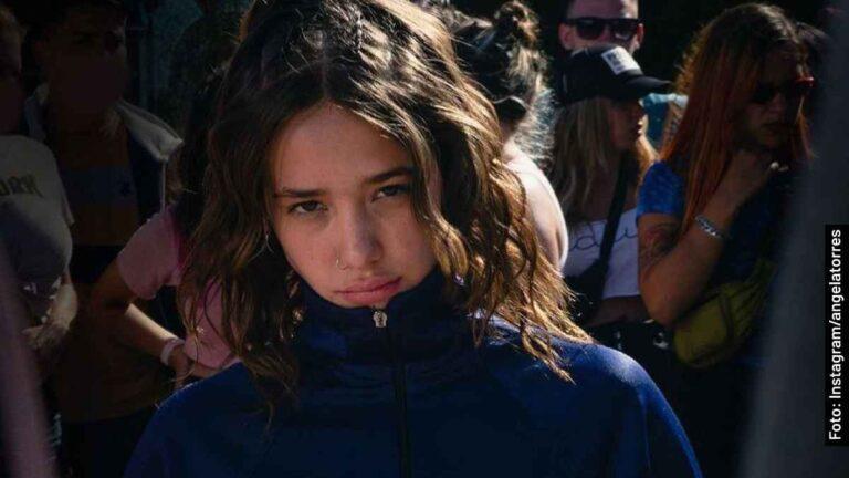 Quién es quién en Días de Gallos, serie argentina de HBO Max