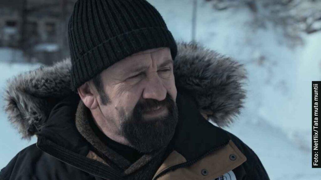 actores el padre que mueve montañas película