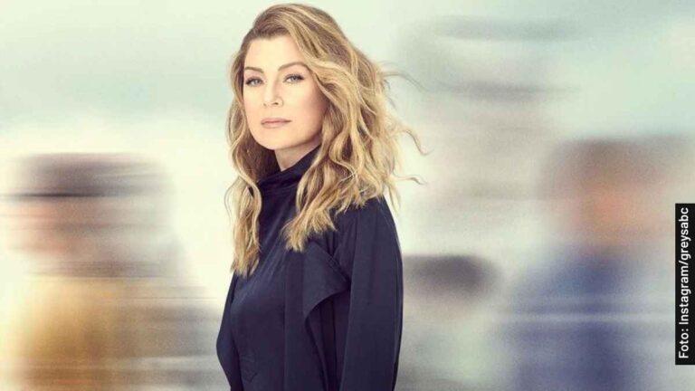 Quién es quién en Grey's Anatomy, serie de ABC, temporada 17