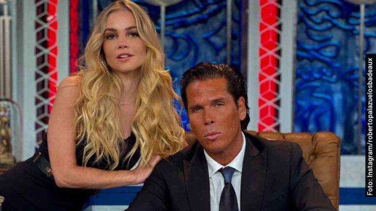 Quién es quién en Perdiendo el Juicio, programa de Televisa