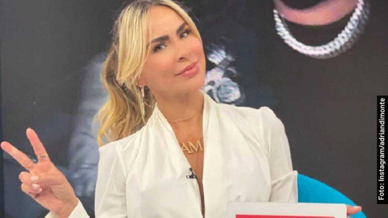 Quiénes son los conductores de El Colador en Telemundo
