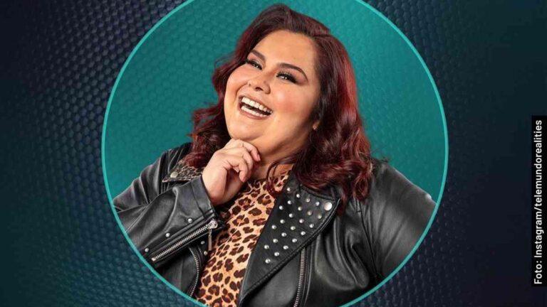 Qué es el bayuyu de La Casa de los Famosos, show de Telemundo