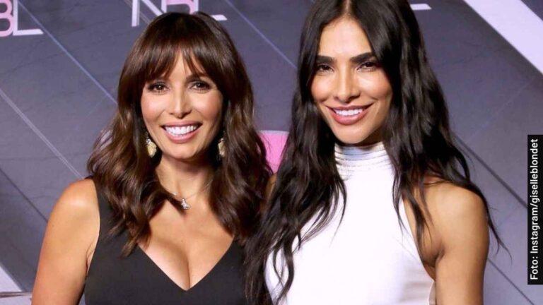 Quiénes son los  jueces en Nuestra Belleza Latina de Univisión