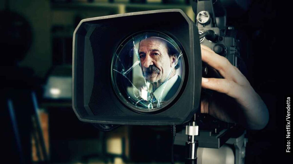 reparto vendetta la guerra antimafia serie documental