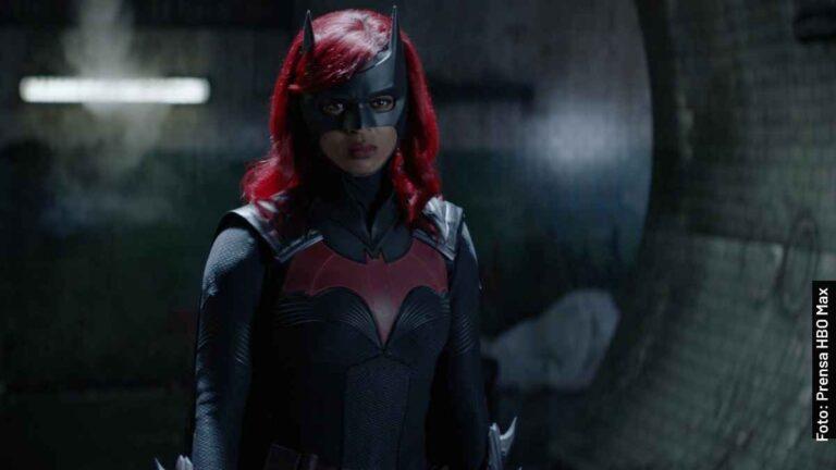 Quién es quién en Batwoman, serie de HBO Max, temporada 3