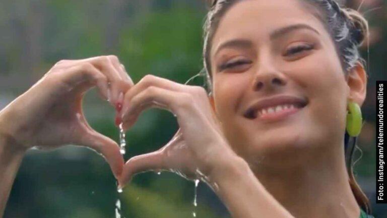 Quiénes son los participantes en Por Amor o por Dinero, show de Telemundo